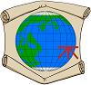 World of Dezengarth